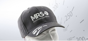 MRS-Basecap-F01th-1000
