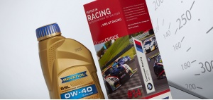 MRS-Ravenol-0W40F01-F01th-1000