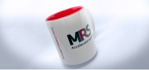 mrs-shop-tasse-f1_266876227