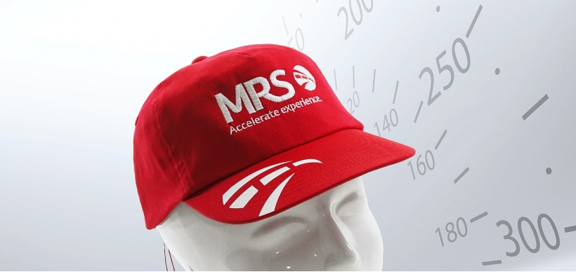 MRS-BasecapKids-F01th-1000