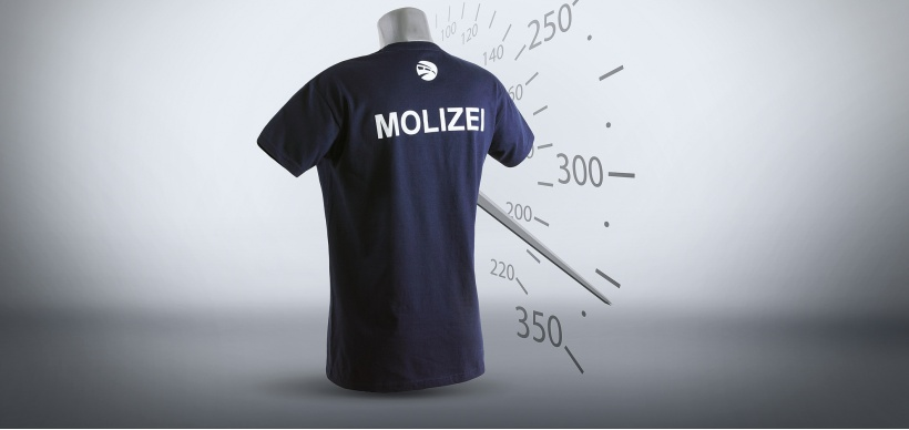 MRS-Shirt-MOLIZEI-F01-1000