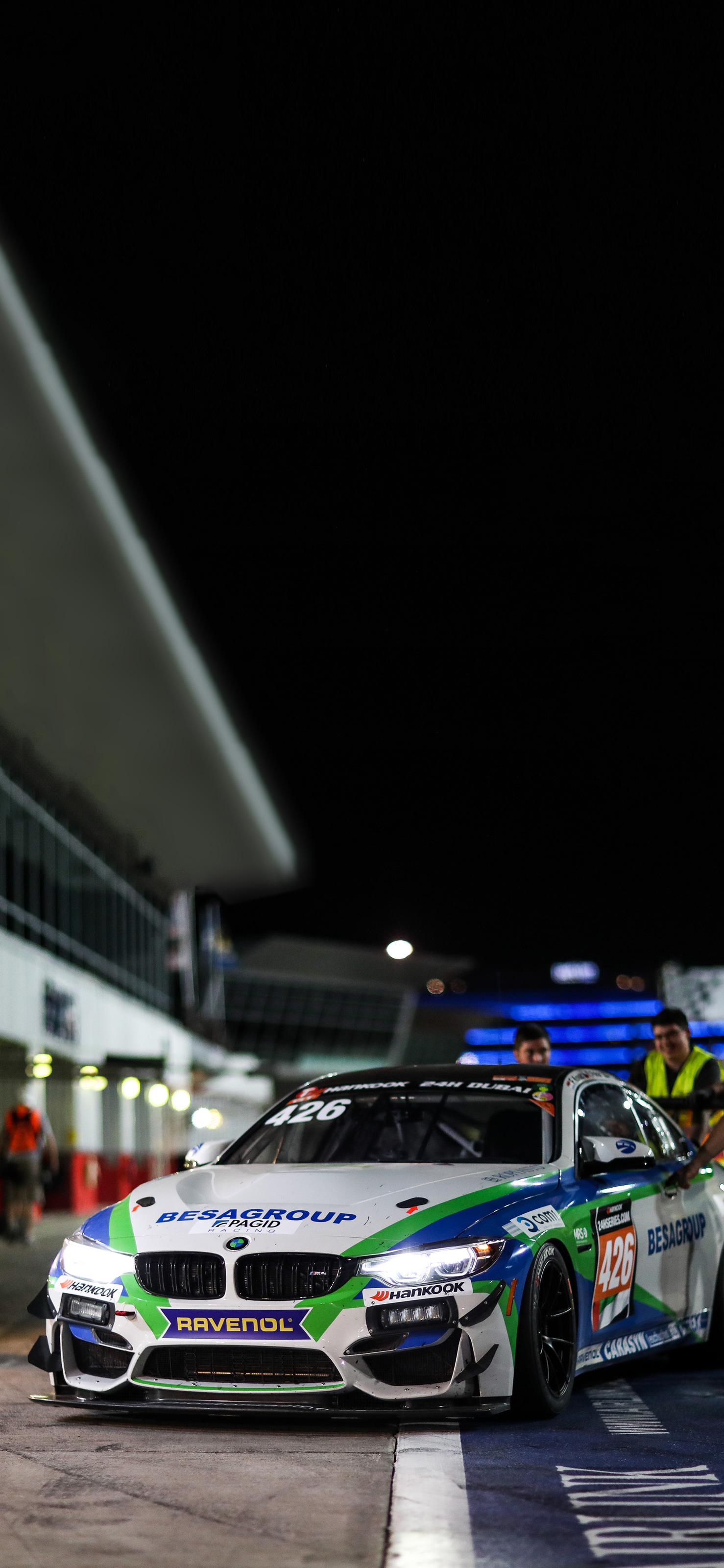 Wallpapers Download Molitor Racing Onlineshop