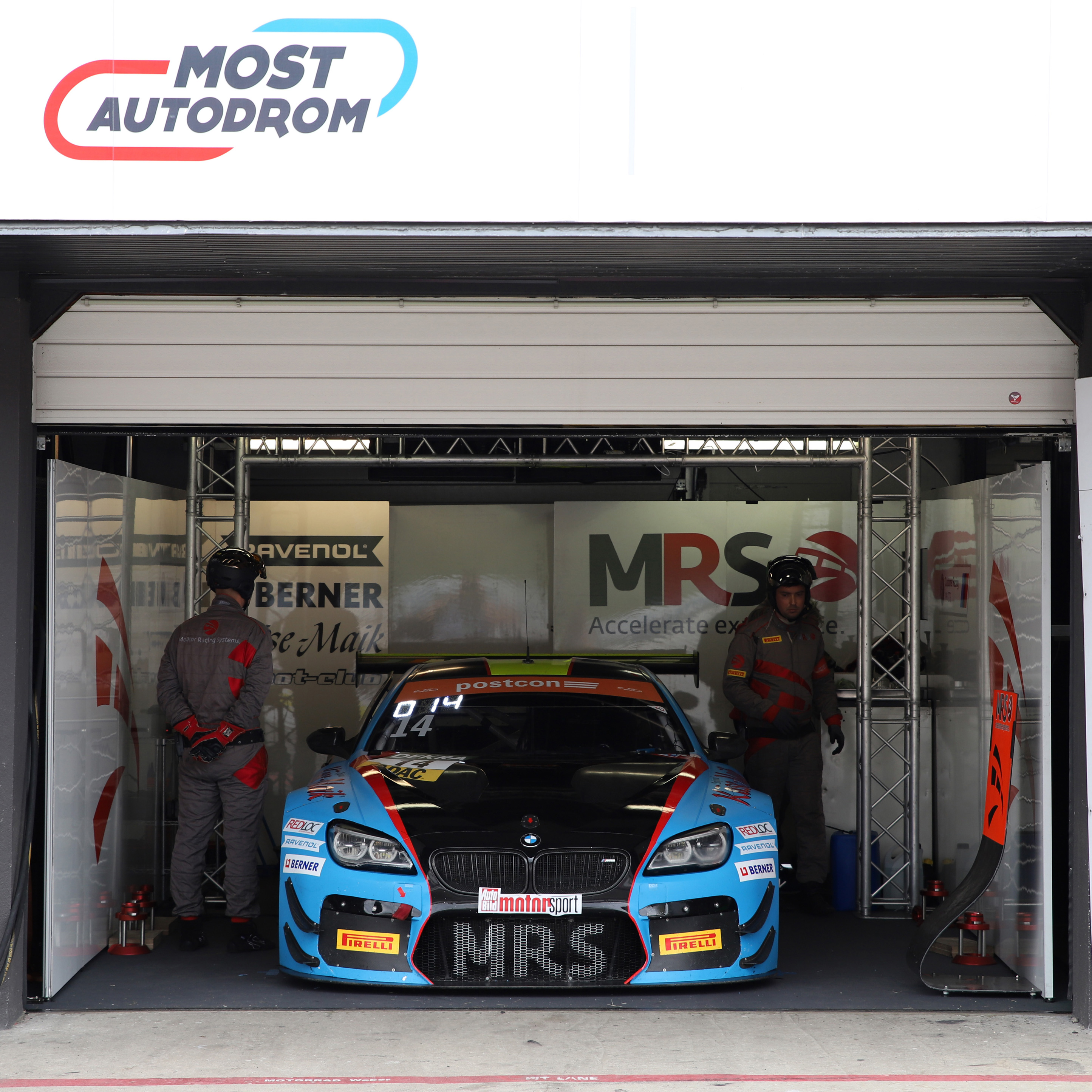 mrs-bmw-m6-gt3-adac-gtm-most-2019.05-02 PAD PIC