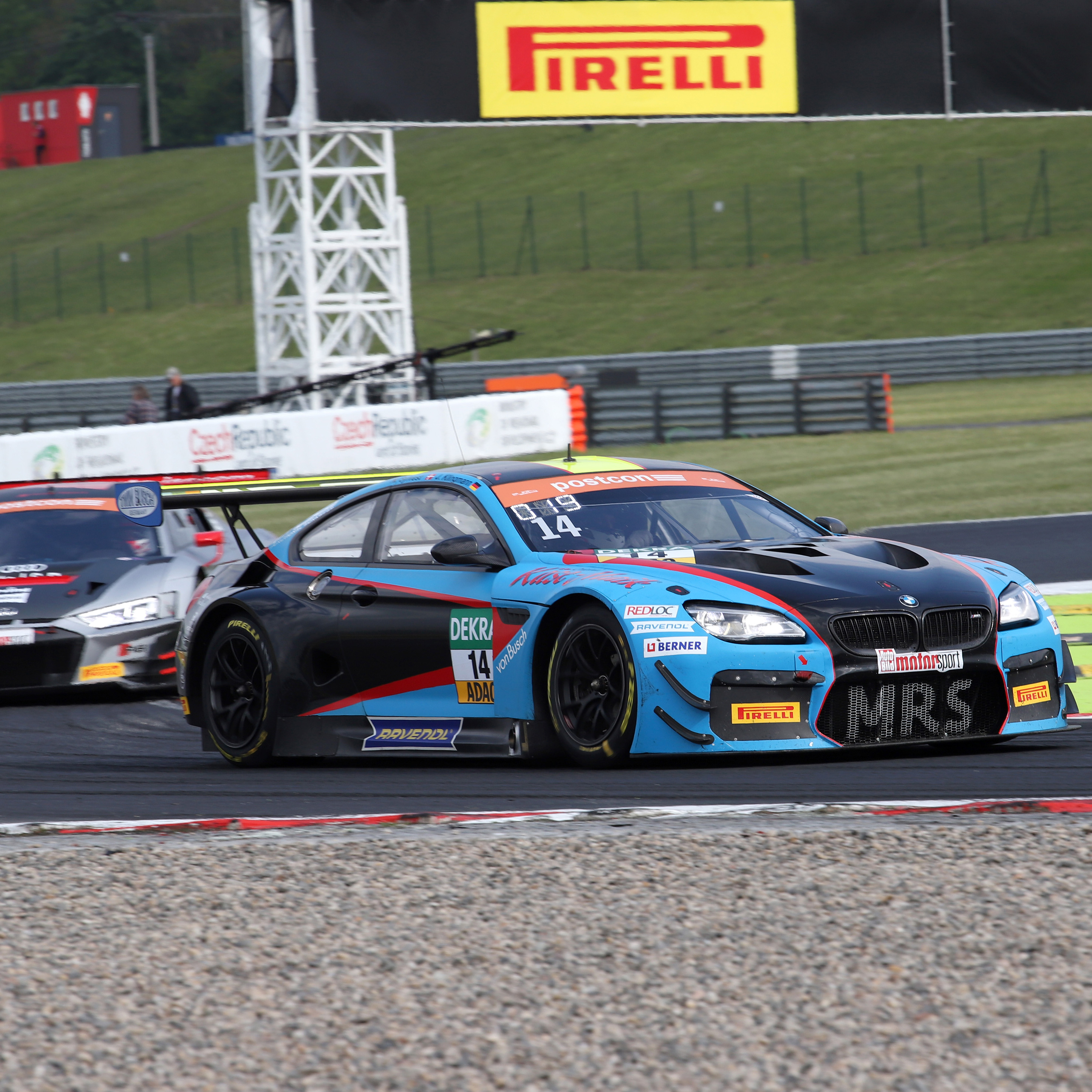 mrs-bmw-m6-gt3-adac-gtm-most-2019.05-05 PAD PIC