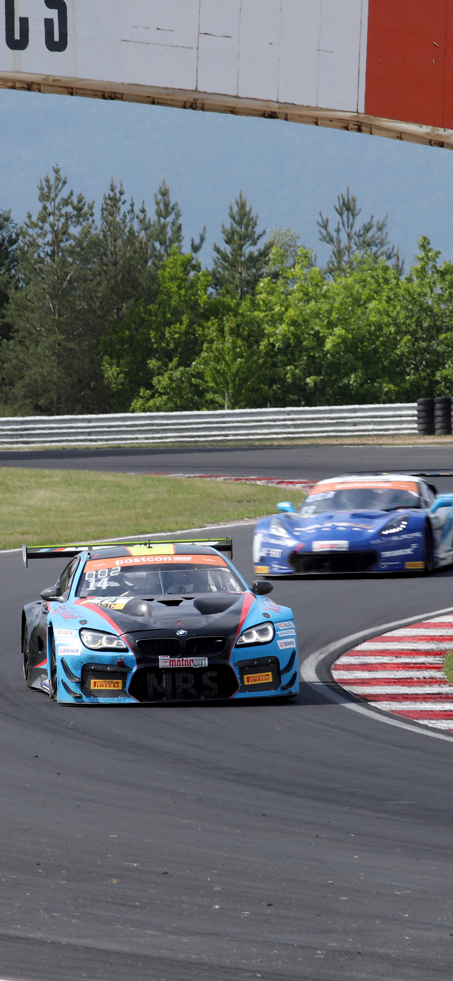 mrs-bmw-m6-gt3-adac-gtm-most-2019.05-07 PHONE PIC